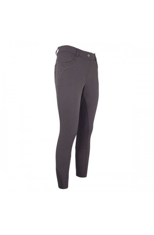 Pantalon d'équitation Imperial Riding Succeed