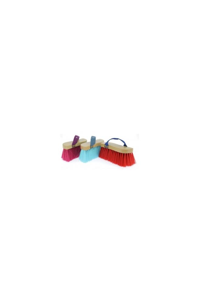 Brosse lustrant magnet marine/unique