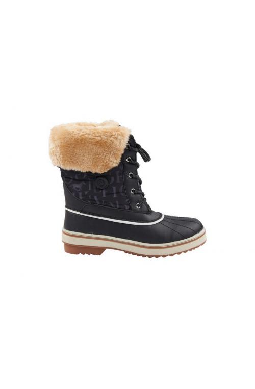 Boots hiver hv polo glaslynn noir/37