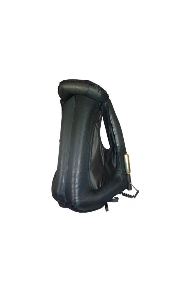 Doublure air bag helite