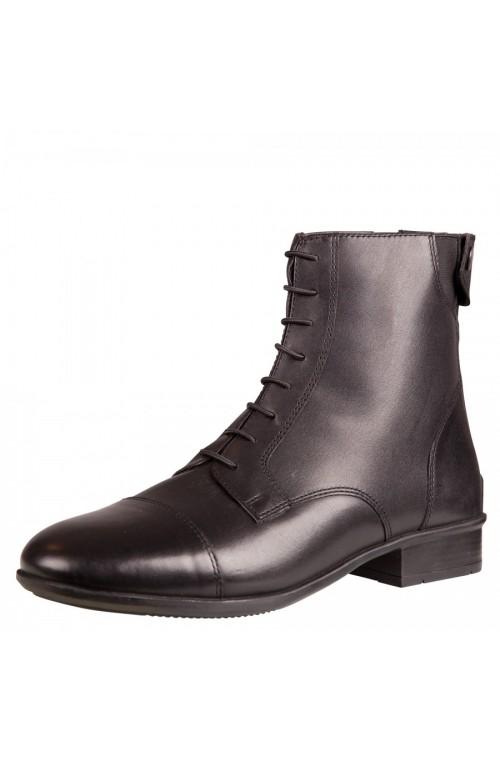 Boots premiere atlanta lacet