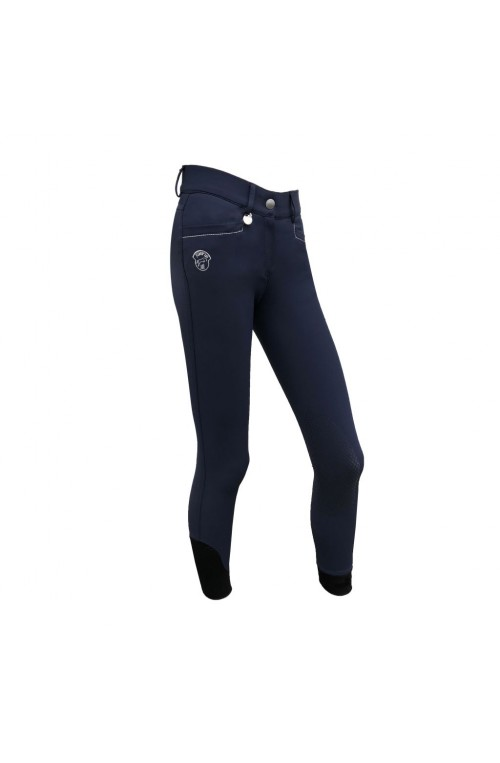 Pantalon jump'in super x