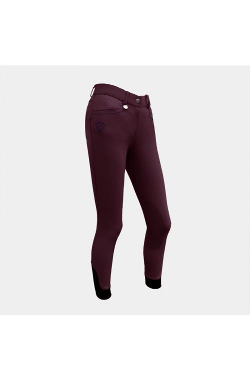 Pantalon jump'in super x