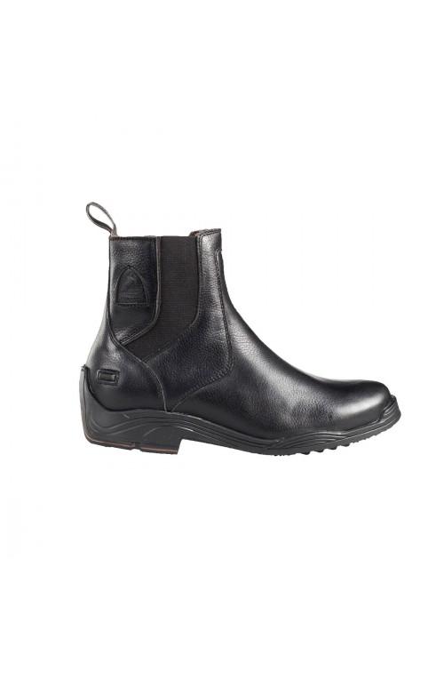 Boots Horze Jodhpurs Camden