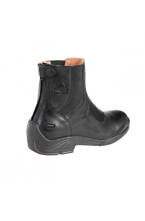 Boots horze supreme camden