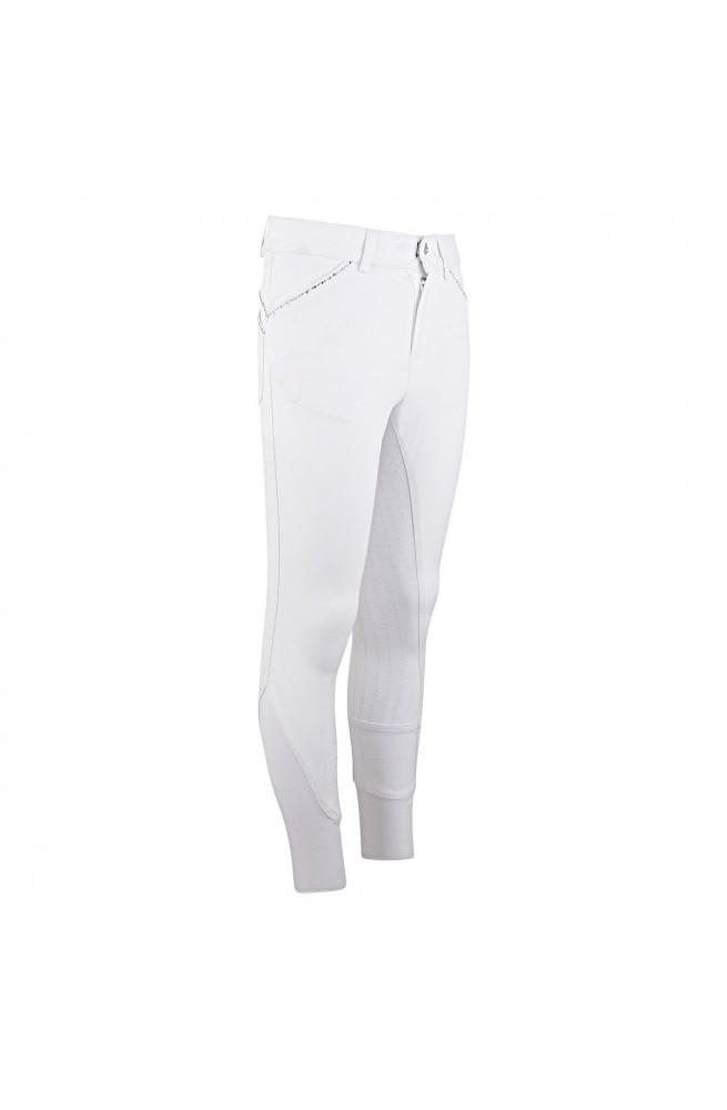 Pantalon eurostar elodie