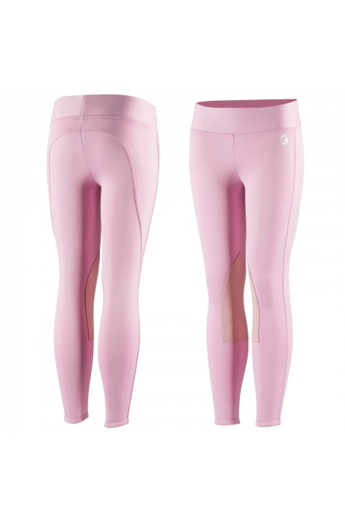 Leggin horze active junior