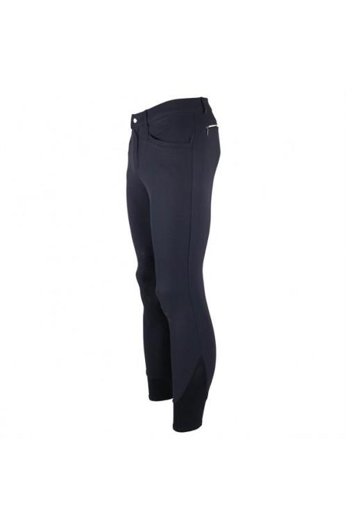 Pantalon eurostar victor marine
