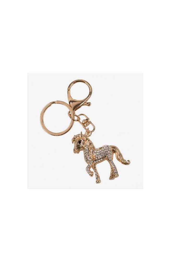 Porte clé horze stass cheval