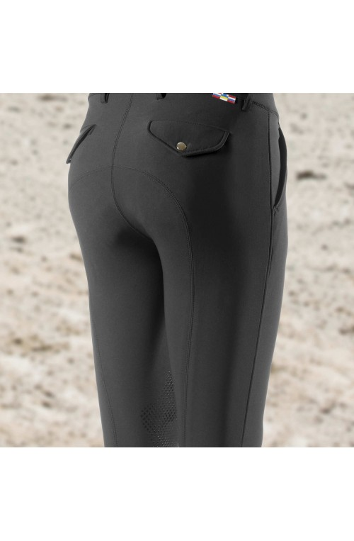 Pantalon horze grand prix