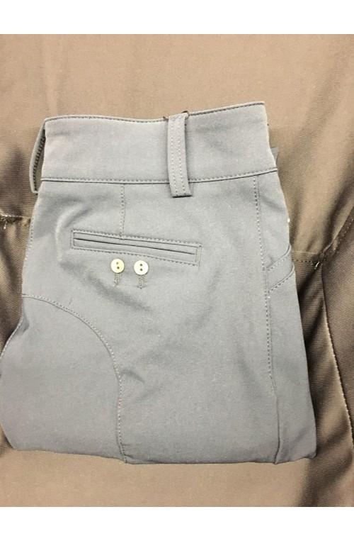 Pantalon sanne scarpati