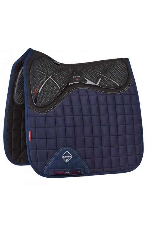 Tapis x grip twin dressage