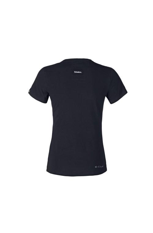 T shirt Eskadron Nala 2