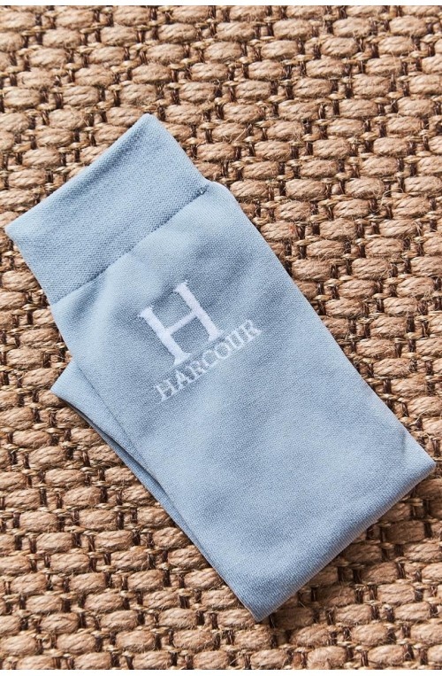 Chaussette Harcour Badminton