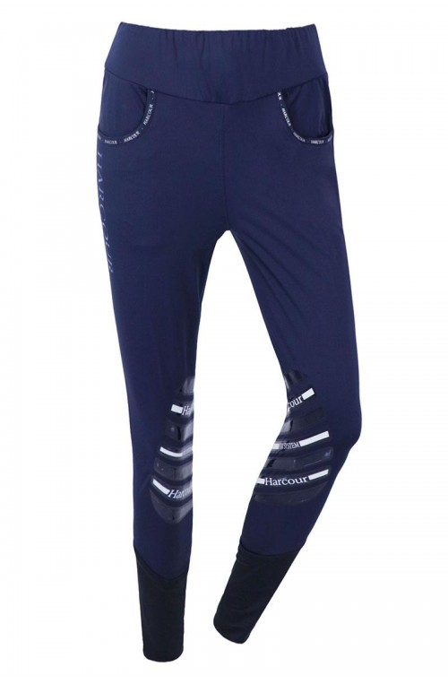 Legging Harcour Valence