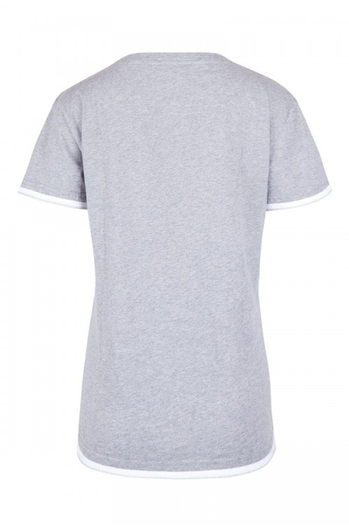 T shirt Harcour Havre