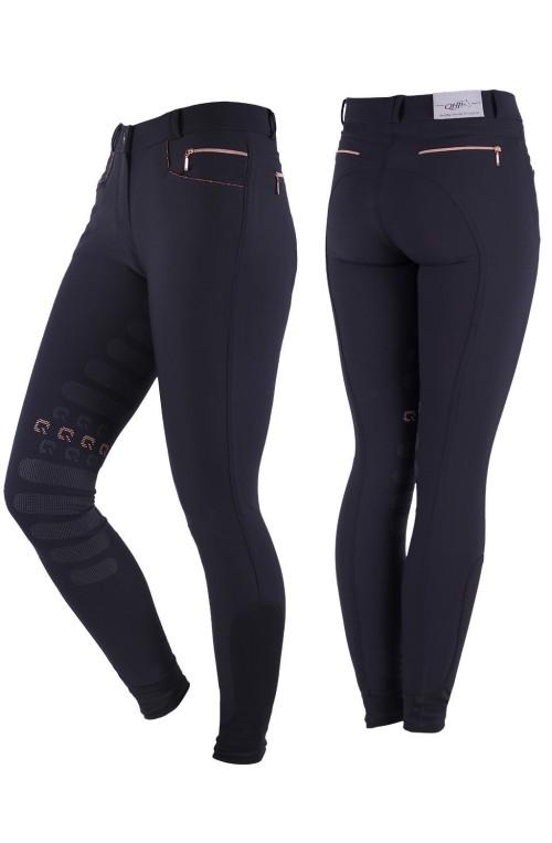 Pantalon QHP Saona