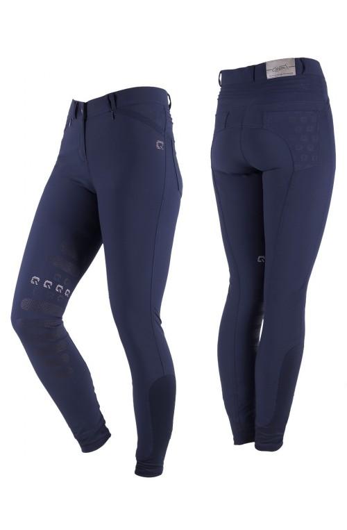 Pantalon QHP Florinthe