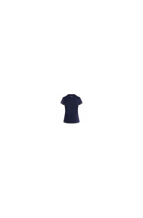 T shirt Hv Polo Deanne Marine