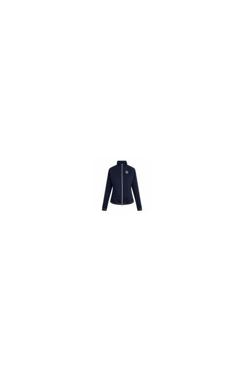 Veste HV POLO Canyon marine