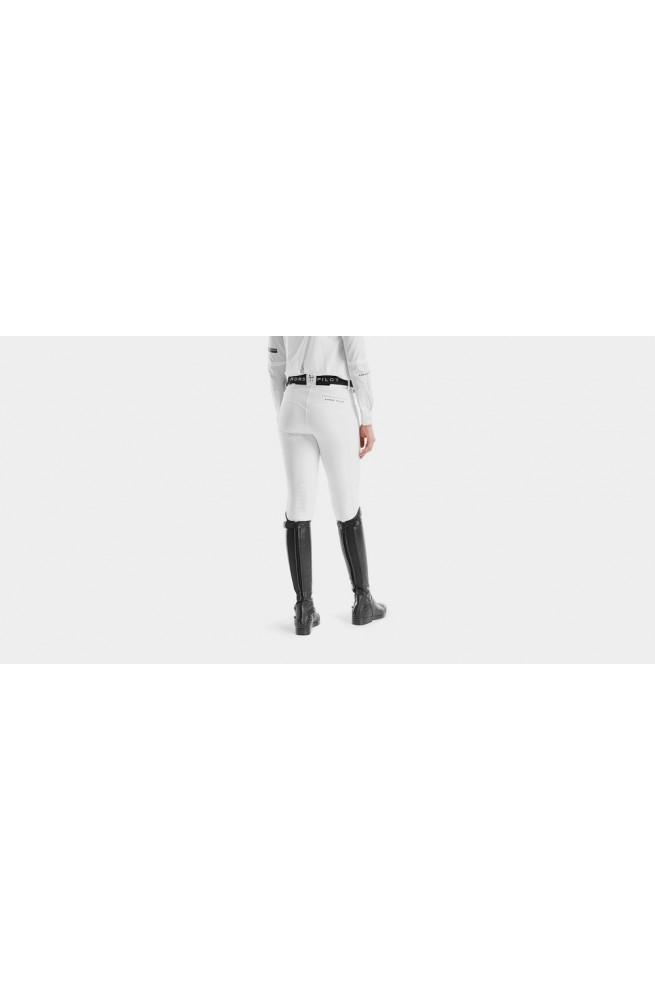 Pantalon Horse Pilot XDesign