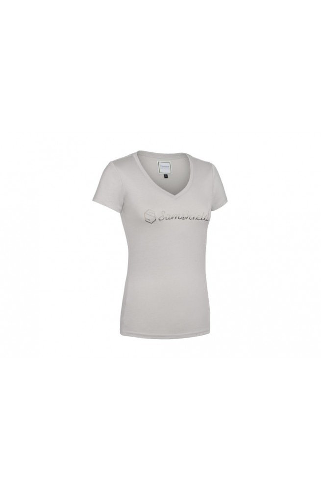 T shirt Samshield Alexa