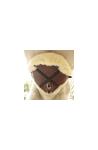 Protection Bavette Mouton