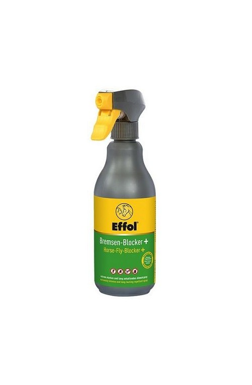 Effol repulsif taon 500ml