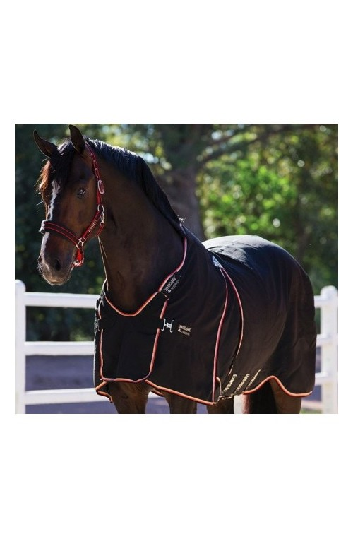 Chemise pour chevaux Horseware rambo optimo