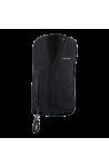 Airbag helite zip'in 2 noir/s