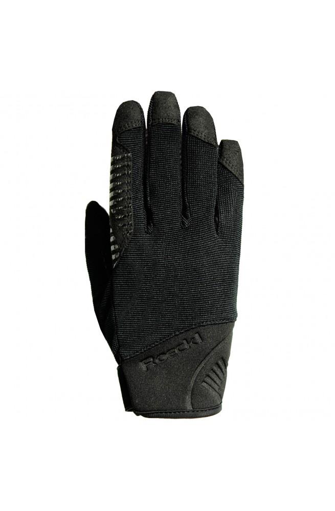 Gant roeckl milas noir/6.5