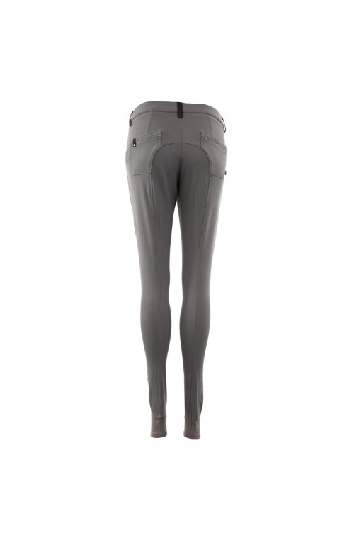 Pantalon br osiris femme blanc/36f