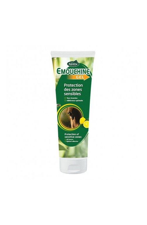 Emouchine gel 250 ml