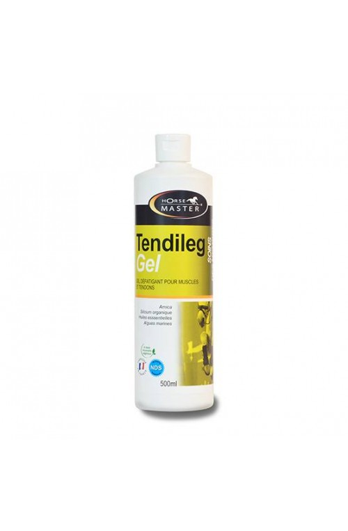 Tendileg gel500ml