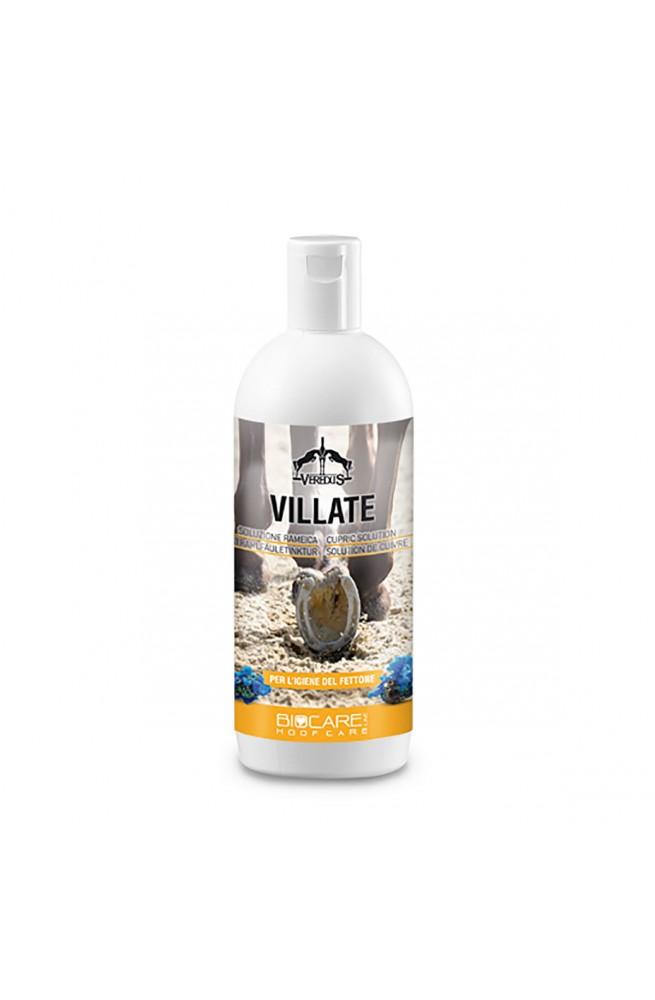 Villate 500ml