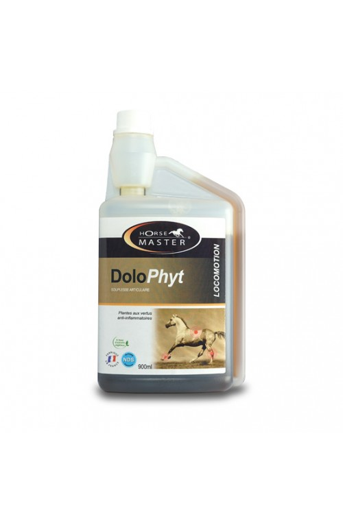 Dolophyt 900ml