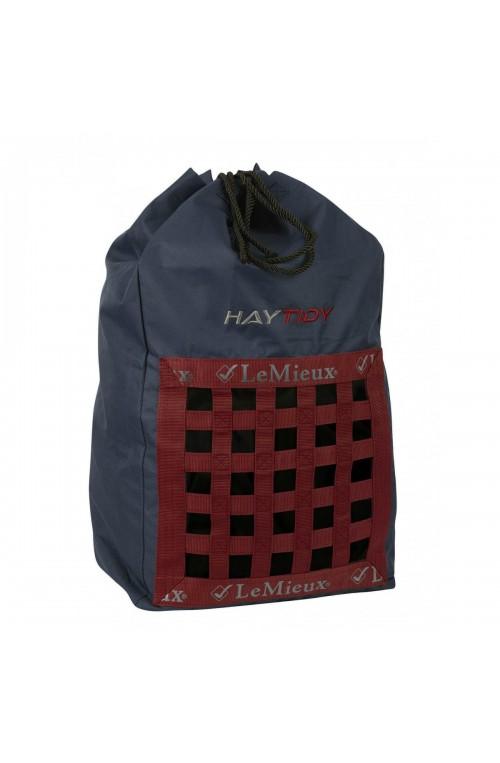 Sac À Foin Lemieux Hay Tidy Bag