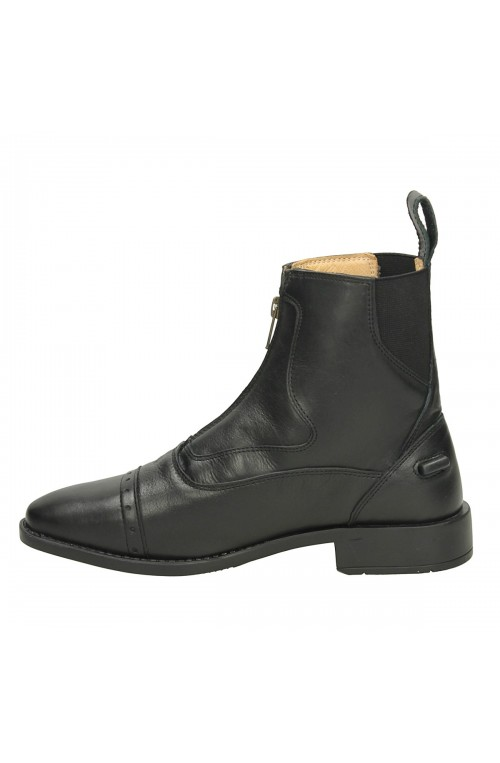 Boots Milaan Qhp