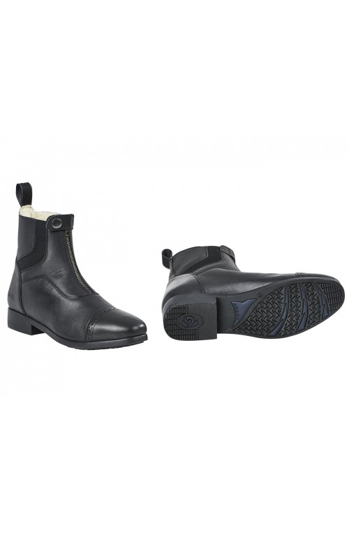 Boots Hiver Apia Busse