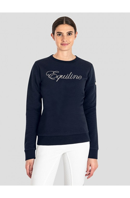 Sweat Equiline Marine