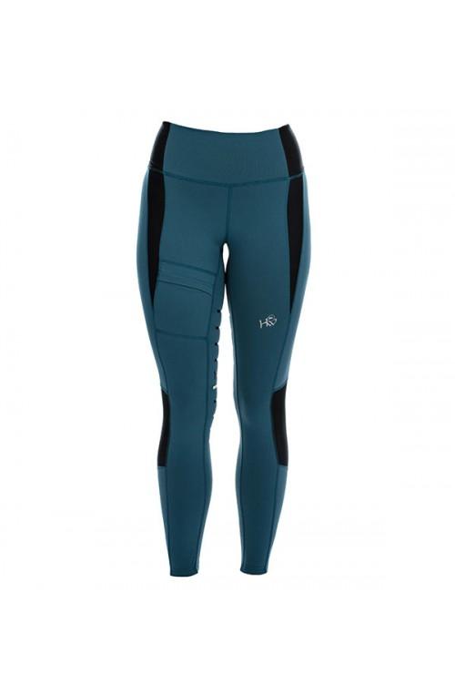 Pantalon Horseware Newtech