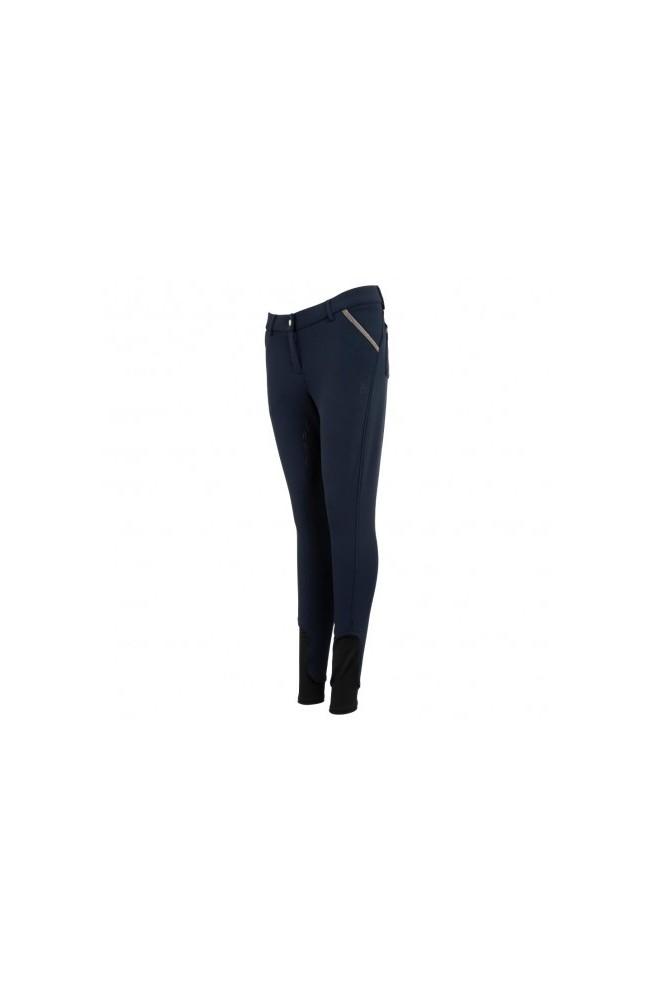 Pantalon d'équitation BR Petra