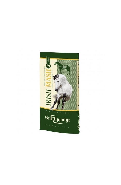 Irish mash st hippolyt 15 kg