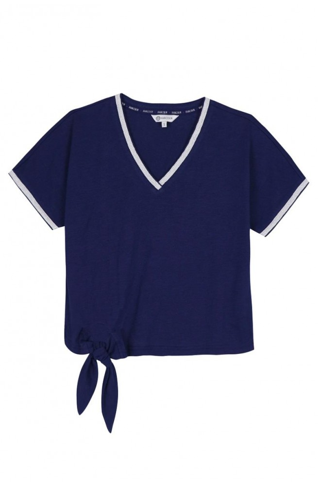 T-Shirt Harcour Cairns