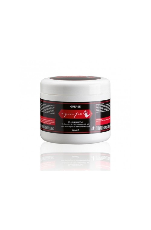 Equipe Soft Grease 500ml