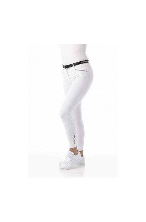 Pantalon Equithème Gizel
