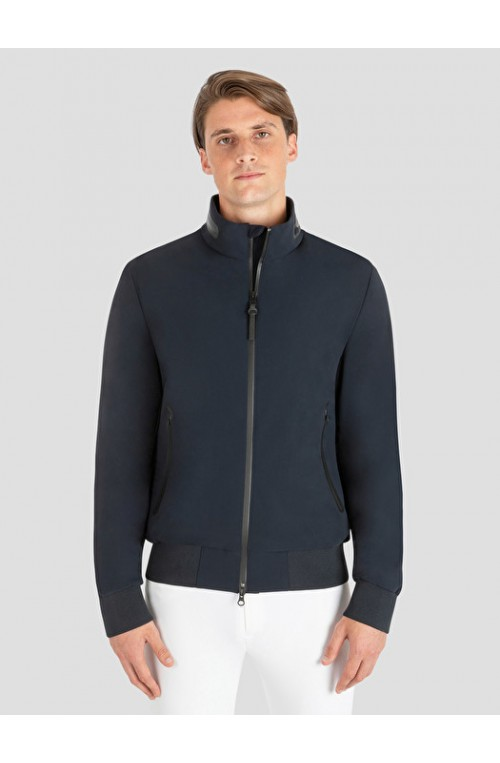 Bomber Equiline Carl