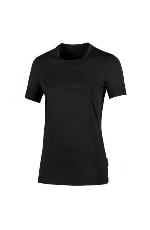 T-shirt Pikeur Loa