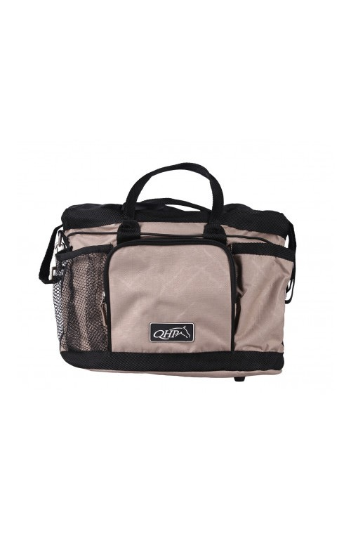 Sac De Pansage Qhp Collection Beige