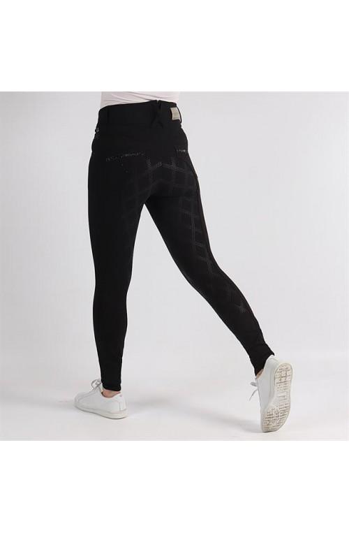 Pantalon Qhp Liva